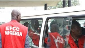 Sun Newspapers Reacts As EFCC Operatives Raid office