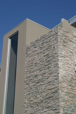 17 Best Images About Natural Stone On Pinterest