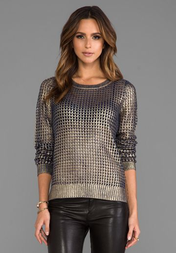 Best 25  Gold sweater ideas on Pinterest | Sequin sweater, Gold ...