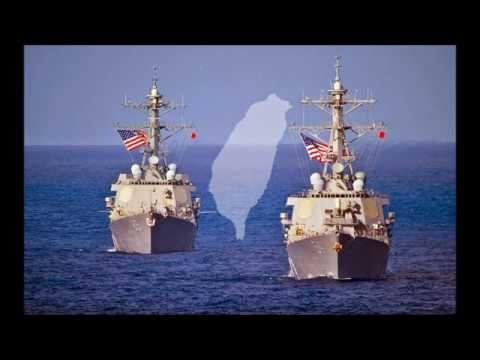 El día que México humilló a la Marina de guerra estadounidense e impidió...