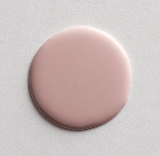 Best 25 dusty rose color ideas on pinterest dusty rose for Dusty rose bedroom ideas