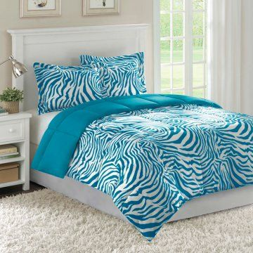 Best 25 Zebra Bedding Ideas On Pinterest Zebra Print