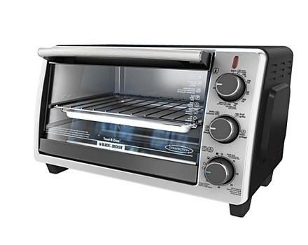 Countertop Oven Canadian Tire The Biggest Contribution Of Countertop Oven Canadian Tire To H In 2020 Convection Toaster Oven Countertop Oven Toaster Oven
