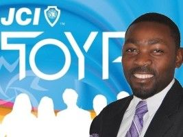 The young Haitian entrepreneur, Garius Lonick, winner of the winners of the Ten Outstanding Young Haitians 2014 (TOYP) organized by Junior Chamber International Haiti (JCI Haiti), which was selected from thousands of candidates across the world, is one of 20 young semi-finalists from 17 countries, who will compete to try to be among the 10 …