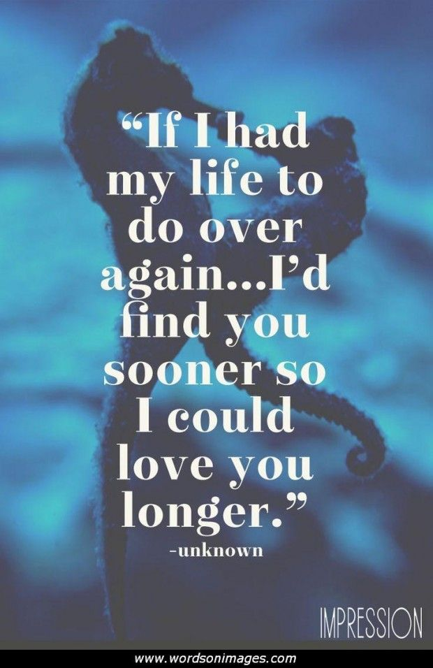 Best 25+ Love Quotes For Him Ideas On Pinterest