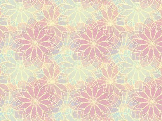 """love-pastel"" by kingkanok"