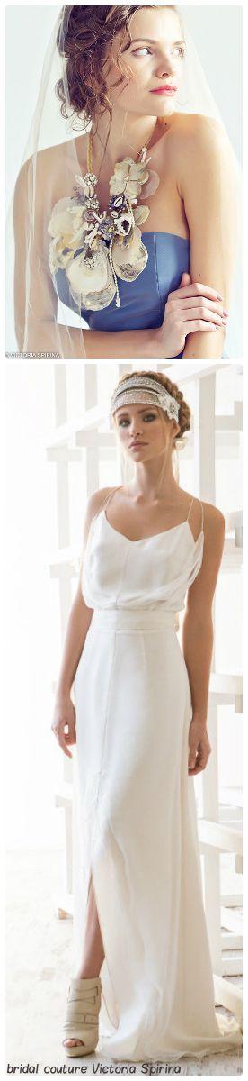 Light wedding dresses are made of natural fabrics from the world famous professional designer Victoria Spirina. https://www.etsy.com/shop/VICTORIASPIRINA Unusual, high-quality, comfortable dress has made of natural silk. http://victoriaspirina.com/ More than 150 unique models. # Romantic wedding dress # Grey wedding dress # Rustic wedding dress # Lace wedding gown # Boho wedding dress # Bohemian wedding dress # Romantic wedding gown