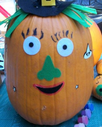 Tips to Make Halloween Less Scary For Kids