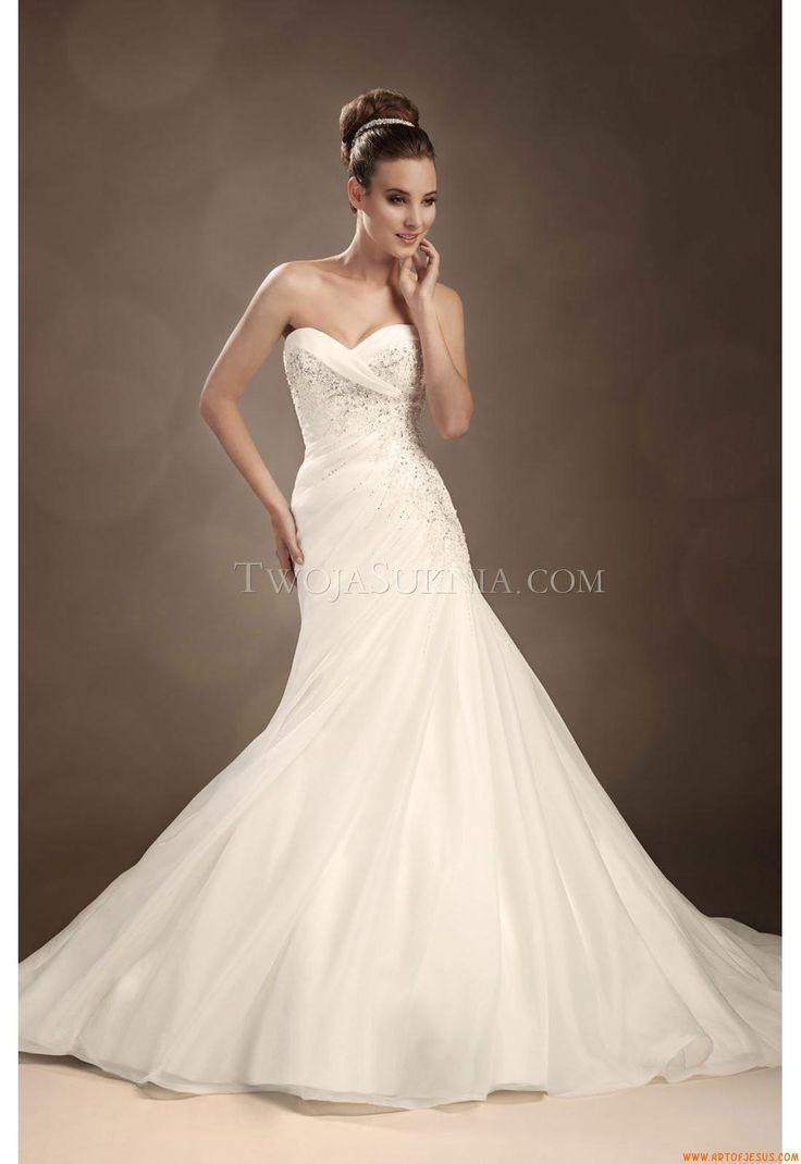 best images about wedding dresses sophia tolli wedding dresses sophia tolli y11303 octavia 2013