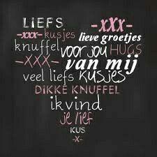 www.kindercoachshirley.nl