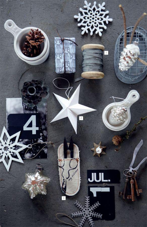 stars christmas Ideas by storedecor.com.ua