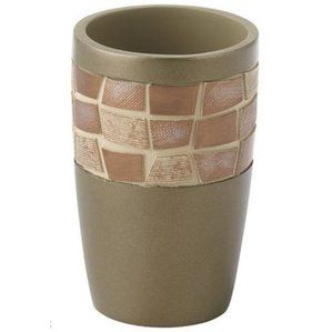 Save on Mosaic Stone Tumbler