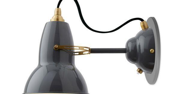 Brass wall lights, Wall lights and Elephants on Pinterest