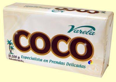 Coco Varela