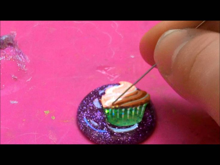 83 best images about resin hot glue charms molds on for Best glue for crafts