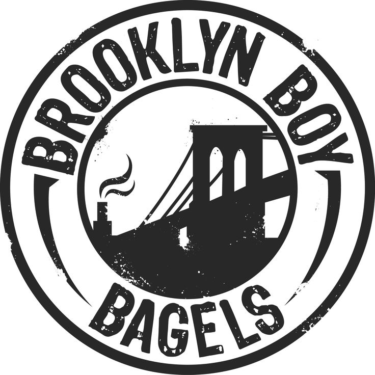 Brooklyn Boy Bagels - Matraville
