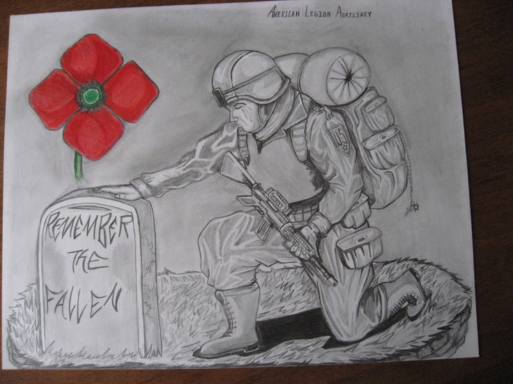love this 2012/2013 Poppy Poster unit 407