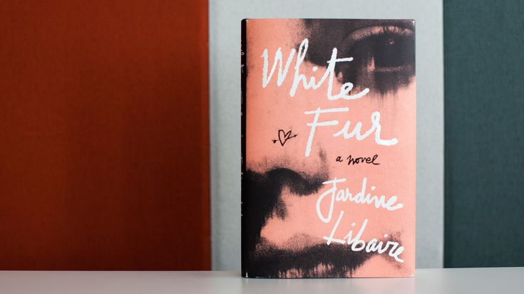 Jardine Libaire's novel — more a series of vignettes — follows two kids from very opposite sides of the tracks who fall hard in love in 1980s New York, and what happens when reality intrudes.