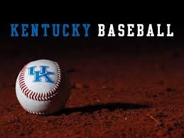 LEXINGTON, Ky. -- In his home debut, Dustin Beggs fanned a career-high eight in seven innings of work, throwing first-pitch strikes to 24 of 27 hitters faced, leading Kentucky to a 7-6 win over Nor...