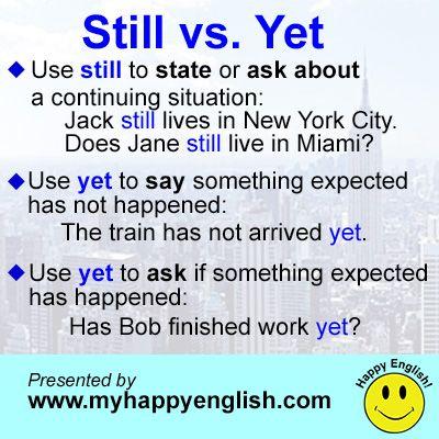 happy-english-still-vs-yet