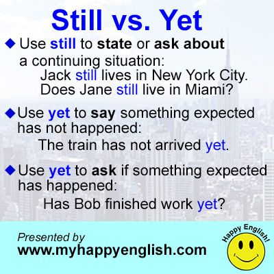 happy-english-still-vs-yet