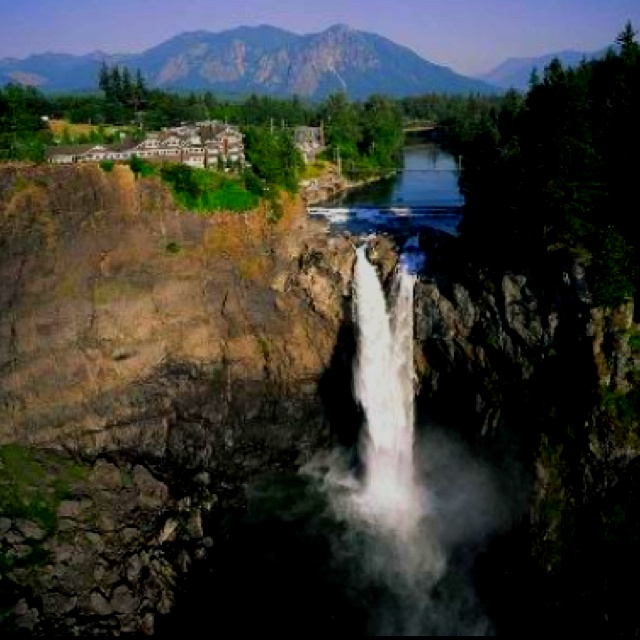 17 best images about snoqualmie valley wedding venues on for Places to get married in california