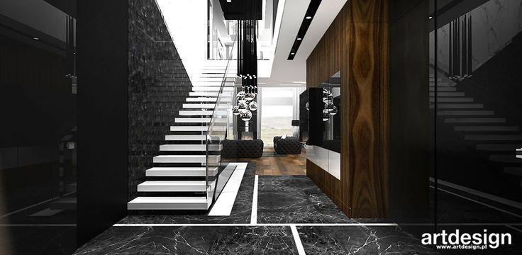 artdesign schody - Szukaj w Google