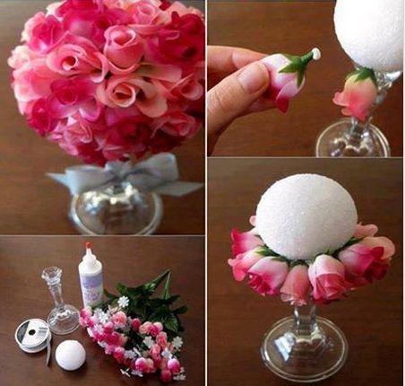 www.fotosdedecoracao.com/fotos-de-decoracao-criativa/