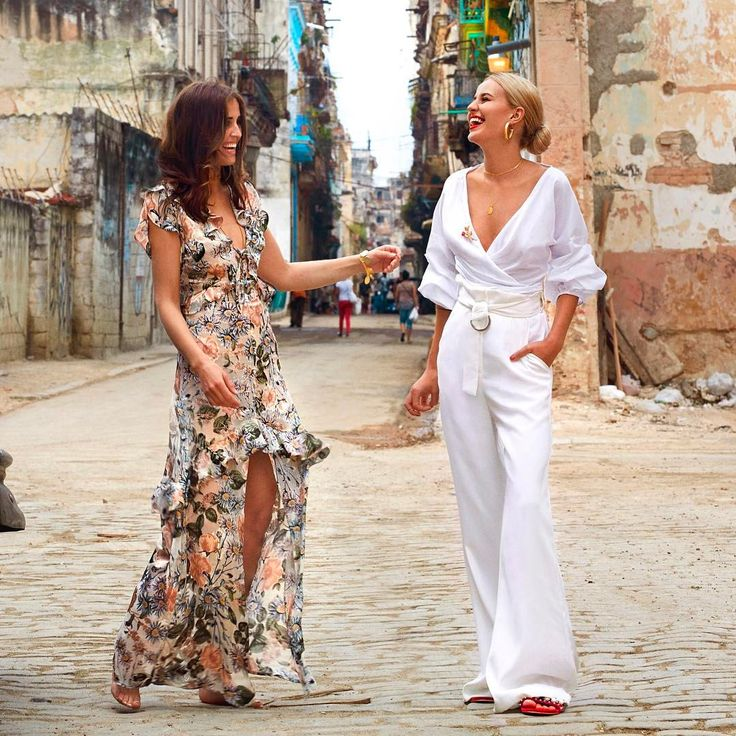 """258 likerklikk, 2 kommentarer – A N N I J O R (@annijor) på Instagram: """"The pictures from the shoot in Cuba is out on my blog! 😘 @nellycom #NellyGoesCuba #ad"""""""