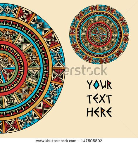 8 best Logo images on Pinterest Ethnic, Art designs and Graphic - best of invitation card vector art