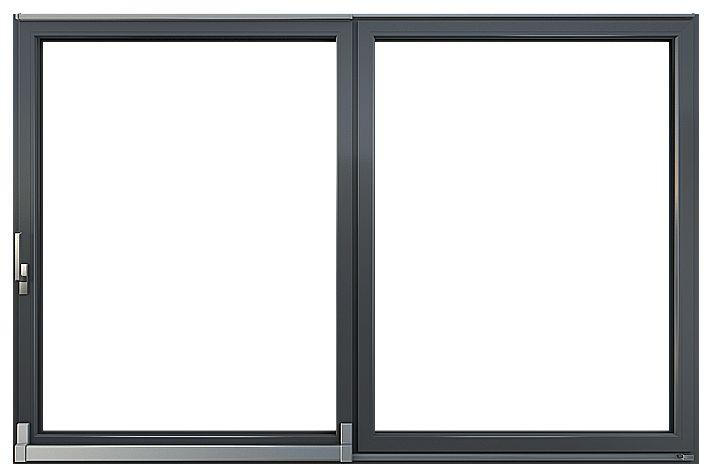 Drzwi tarasowe HST i PSK - przeszklenia do 14m2, szerokość skrzydła do 3m. Okna tarasowe oraz okna balkonowe. Wyjścia tarasowe oraz ogrodowe PCV