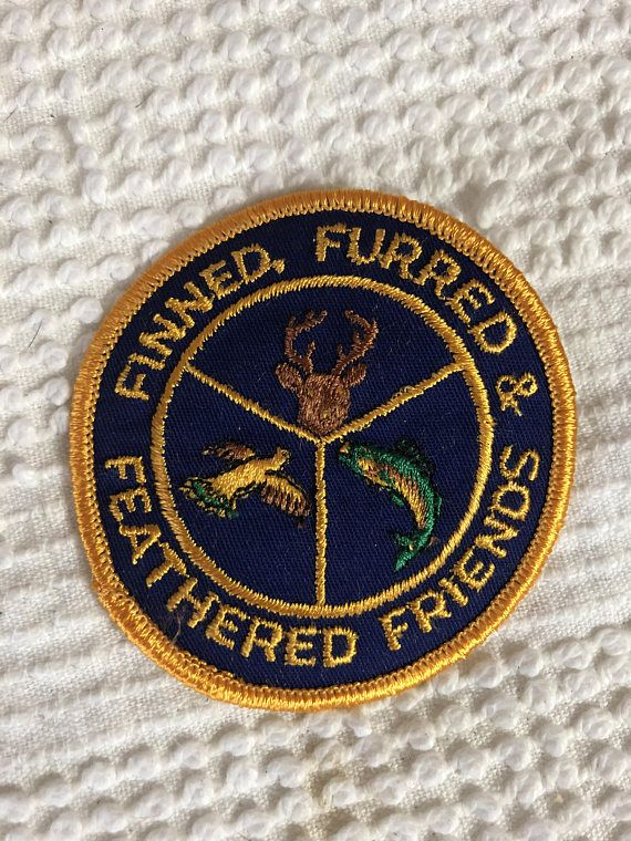 Hey, I found this really awesome Etsy listing at https://www.etsy.com/listing/581188576/feathered-finned-furred-friends-symbol