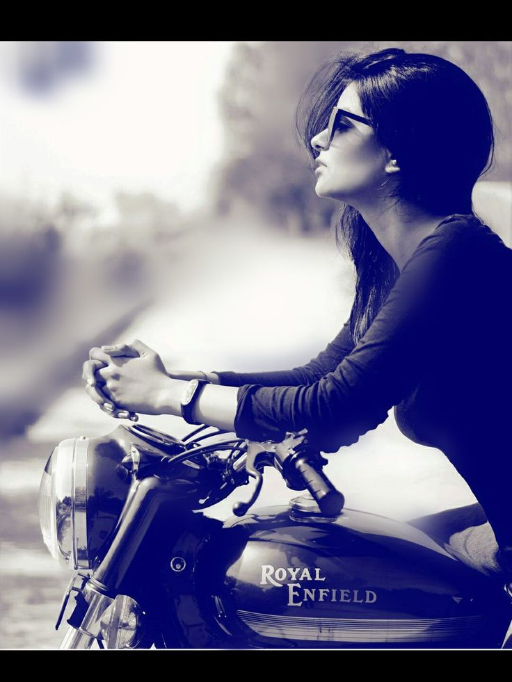 Bikers Quotes Hd Wallpapers 14 Best Royal Enfield Images On Pinterest Enfield