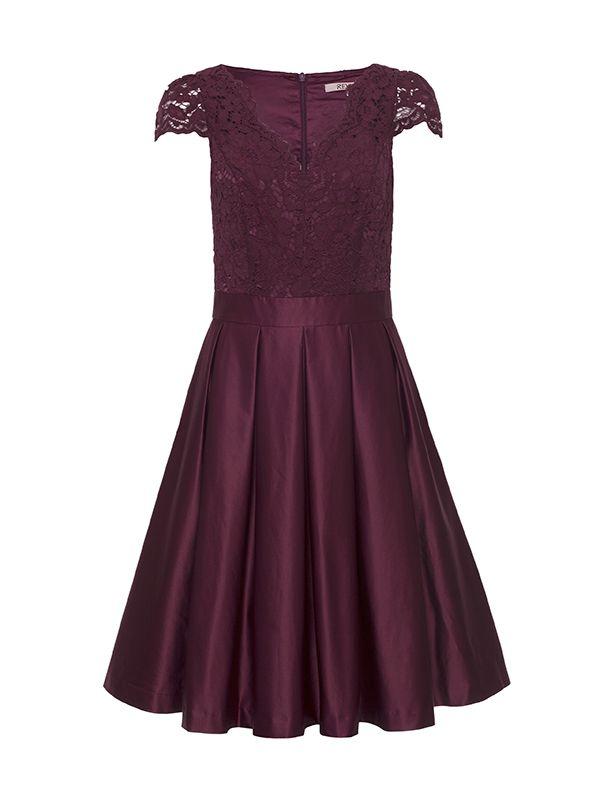 Hummingbird Dress | Dresses | Review Australia