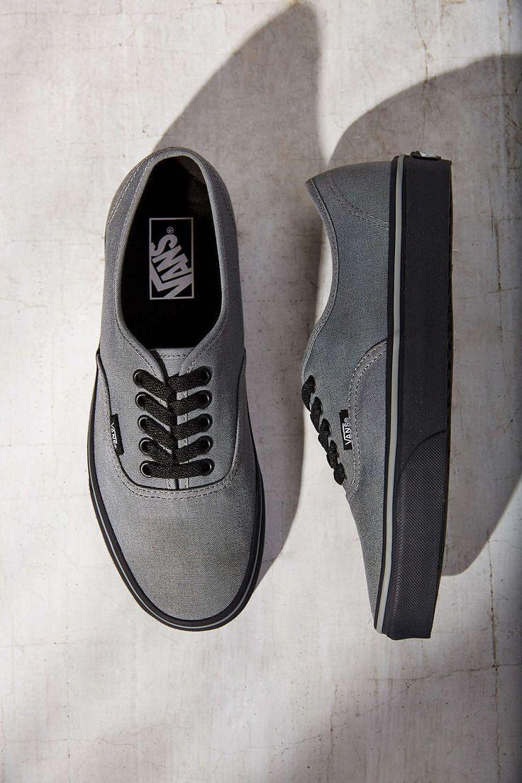 11a2efd353 Buy vans shoes gray