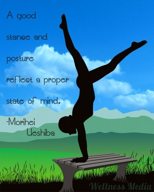 22 Best Images About Chiro Quotes On Pinterest