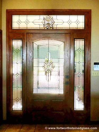 17 Best images about Entryway Stained Glass on Pinterest ...