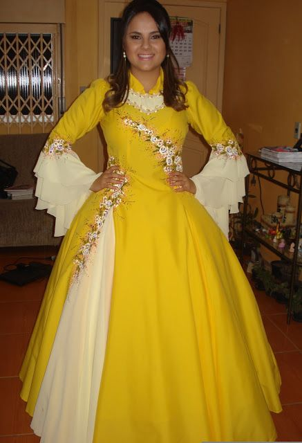 Freitas Moura Atelier: Vestidos de Prenda