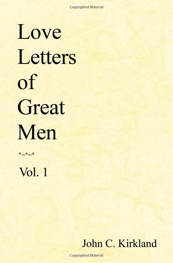Best Love Letters Images On   Love Letters Cartas De