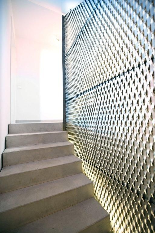 25+ Best Ideas About Metal Mesh On Pinterest | Metal Mesh Screen