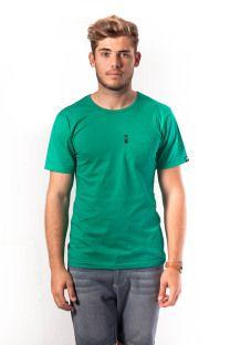 Pegworld coastal living clothing Durban #green #fashion