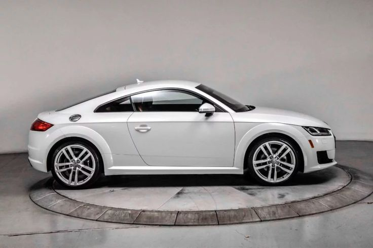 Audi Tt Quattro Transportation Design In 2020 Audi Tt Audi Tt 225 Audi