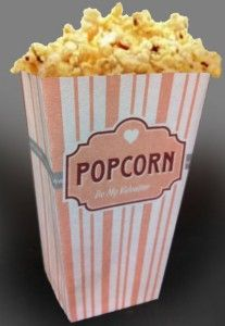 """14 Cute and CLEVER Ways To Say """"I Love You""""! 
