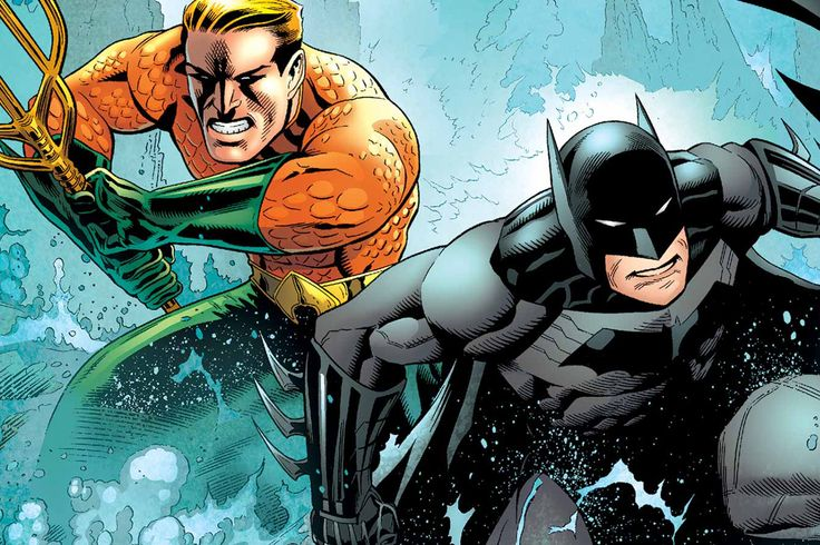 Game of Thrones: Jason Momoa will play Aquaman in 'Dawn Of Justice,' #film #movies #DC
