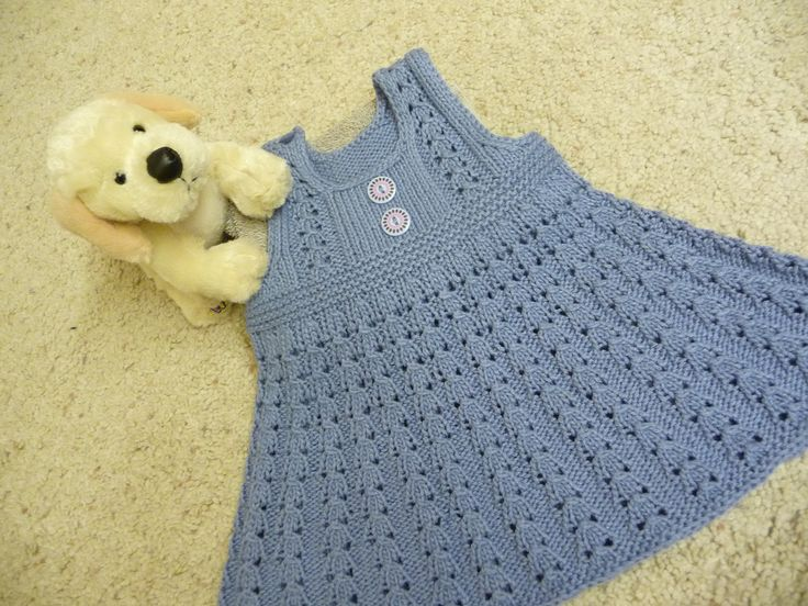 33 Best Knits Images On Pinterest Knit Patterns Baby Knitting And