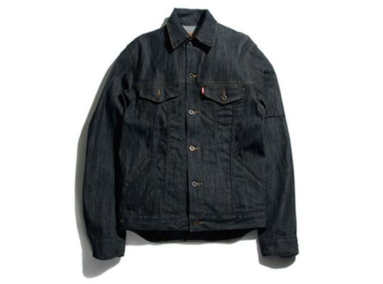 levis-commuter-spring-2012-collection