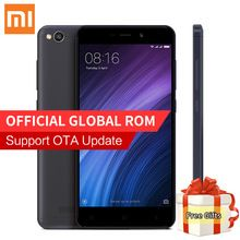 Original Xiaomi Redmi 4A 4 A Pro 2GB 32GB Smartphone Global ROM Snapdragon 425 Quad Core 5.0 Inch 13MP Camera MIUI8.1 OTA Update //Price: $US $98.99 & FREE Shipping //     Get it here---->http://shoppingafter.com/products/original-xiaomi-redmi-4a-4-a-pro-2gb-32gb-smartphone-global-rom-snapdragon-425-quad-core-5-0-inch-13mp-camera-miui8-1-ota-update/----Get your smartphone here    #electronics #technology #tech #electronic