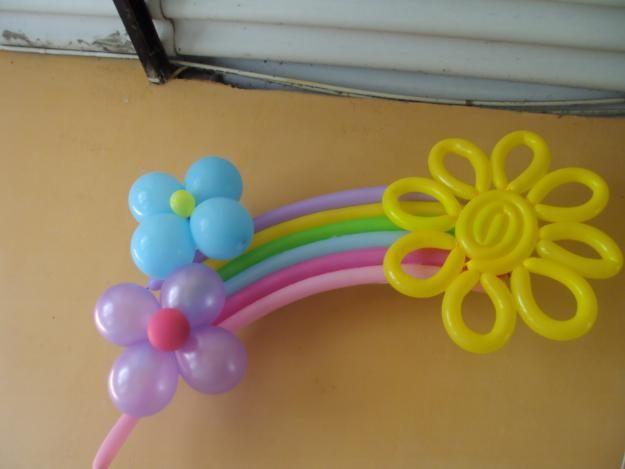 decoracion para fiestas infantiles google search