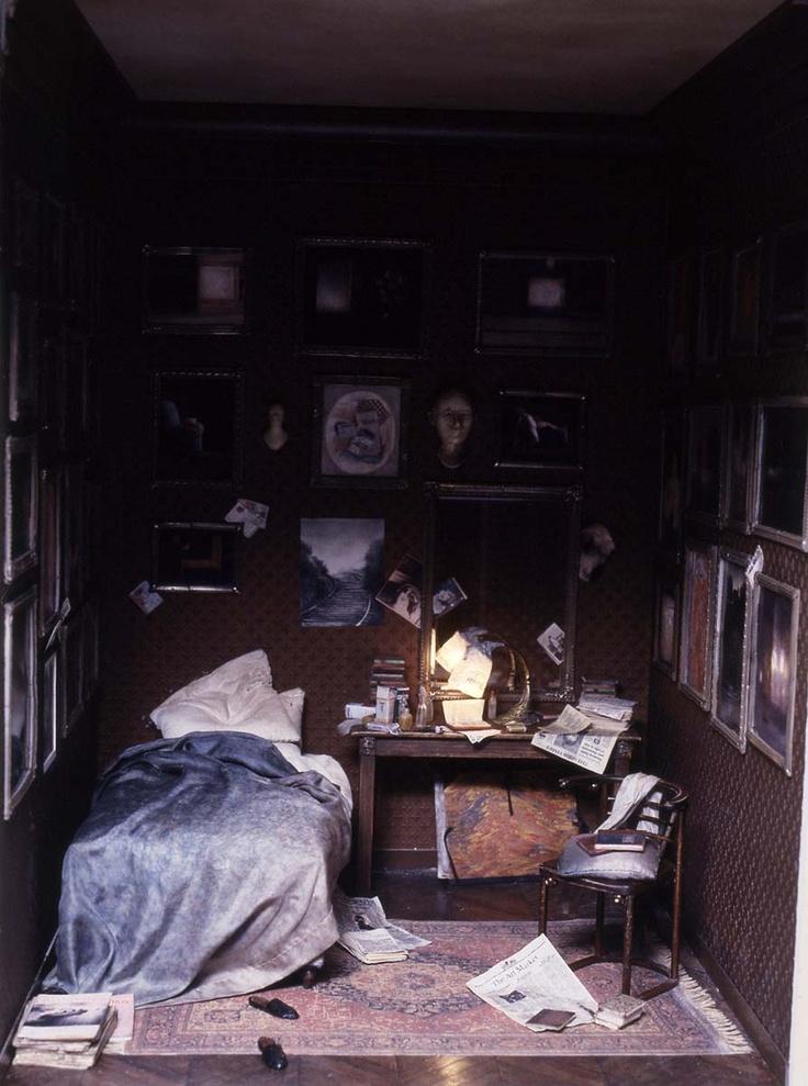 D D Matton: 156 Best Images About Charles Matton Miniatures On