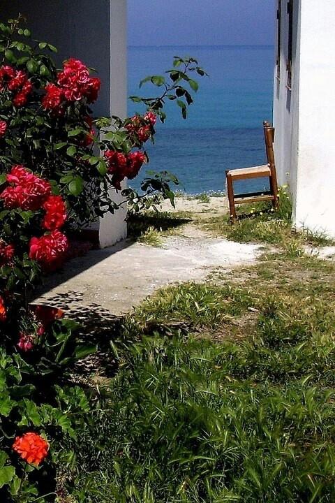 Calabria , Italy